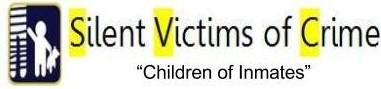 SVC Logo (1) 2